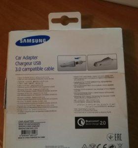 АЗУ Samsung
