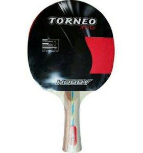 Ракетки для настольного тенниса * 2шт
