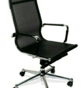 Кресло Helmut новое