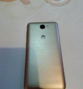 Huawei y5(2)