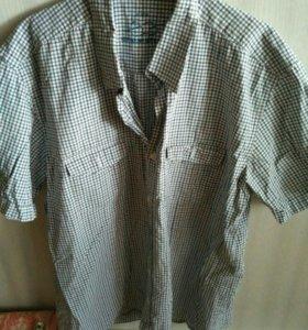 Рубашка летняя o,stin