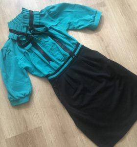 Платье продам