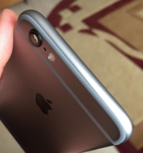 Iphone 6 (корпус)