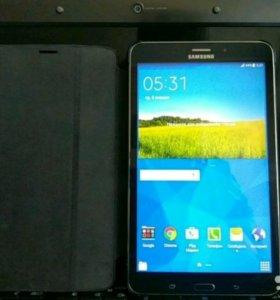 Планшет Samsung Galaxy Tab 4 8.0 3g