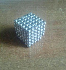 Нео куб
