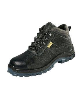 Ботинки Трейл ИКС (Р) 42 размер