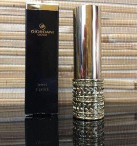"💄 Помада ""Giordani gold"""