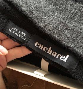 Шарф Cacharel