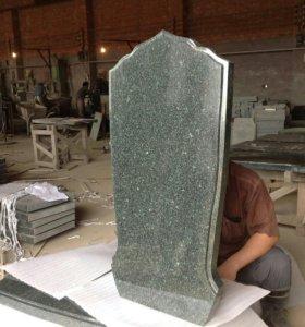 Памятники из гранита и мрамора