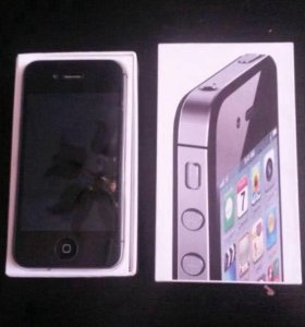 iPhone 4s| 8gb