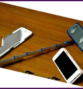 Современный чехол для iPhone6 поставка в 1 день