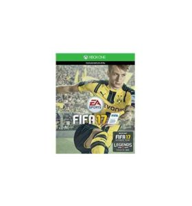 Xbox One ,новый 2 джостика ,7дисков