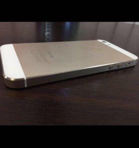 Айфон 5S (16)Г