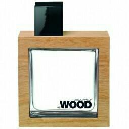 "Dsquared2 ""He Wood"", 100 ml"