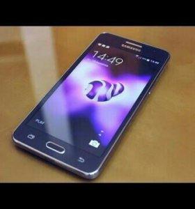 Samsung grand primi sm-g531h duos