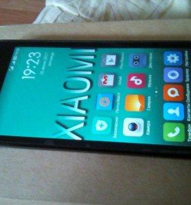 Xiaomi Redmi 2013023 WCDMA