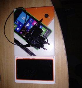 Nokia x2 dual sim возможен обмен на планшет