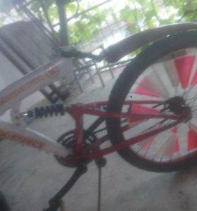★Велосипед★