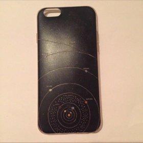 СРОЧНО ЧЕХОЛ iPhone 6/6s + СКИДКА