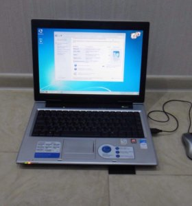 Asus A8Sseries