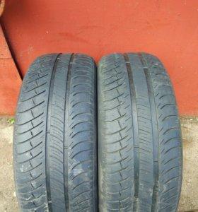Michelin energy 205/55 r16