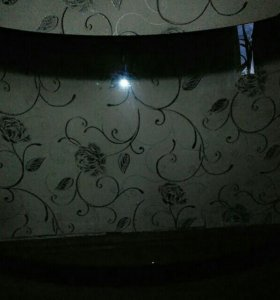 Лобовое стекло Ваз2110-12