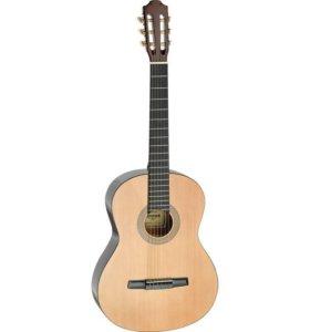 Гитара Hohner.