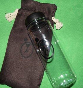 Бутылочка My bottle-серия Taddy