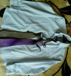 Школьный костюм Надежда-Стиль