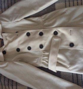 Пальто и куртка (12-14)