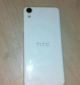 HTC Desire 626 duos sim