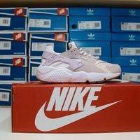 Кроссовки Nike huarache rouse