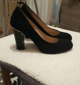Туфли в идеале