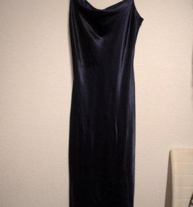 Вечернее платье Yessica