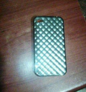 IPhone 4 , 32gb