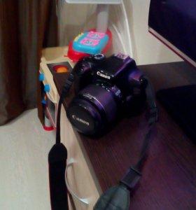 CanonEOS 1100D