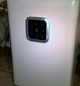 Ariston Velis водонагреватель
