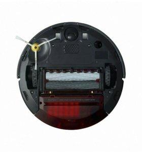 Roomba 960 новые