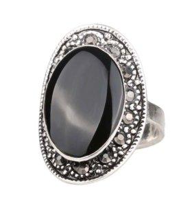 Кольцо 💍в винтажном стиле