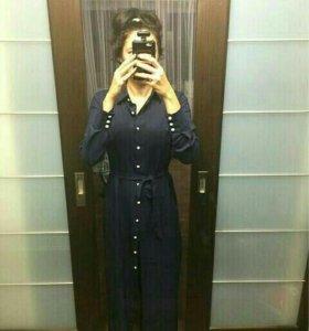 платье новое размер 44 и 48