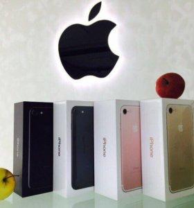 iPhone 7/7+/6s/SE