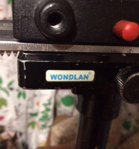 Стабилизатор Wondlan