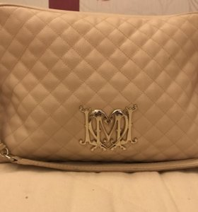 ‼️ сумка от Moschino (оригинал)‼️