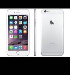 iPhone 4s-5s-6-6s оптом и в розницу