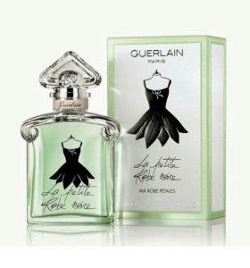 La Petite Robe Noire Eau Fraiche от Guerlain