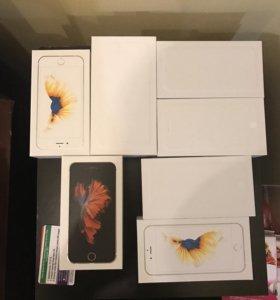 iPhone 6s 64GB,iPhone 6 16GB,iPhone 6 plus 16 GB