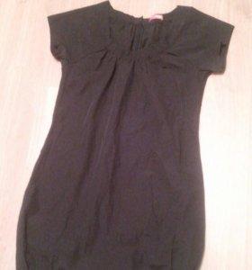 Платье(твое)