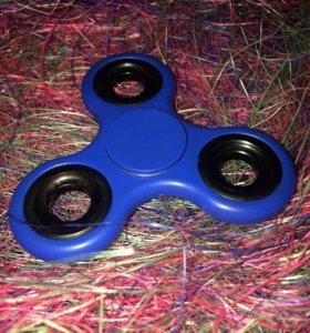 Оригинальный Fidget spinner