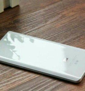 Смартфон Xiaomi Mi Note 3gb/64GB