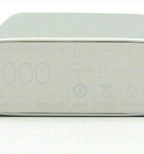 Xiaomi 10000 mAh Power Bank
